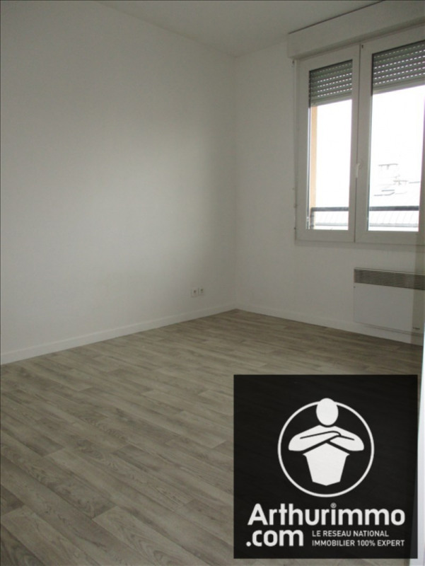 Vente appartement Chelles 206 100€ - Photo 7
