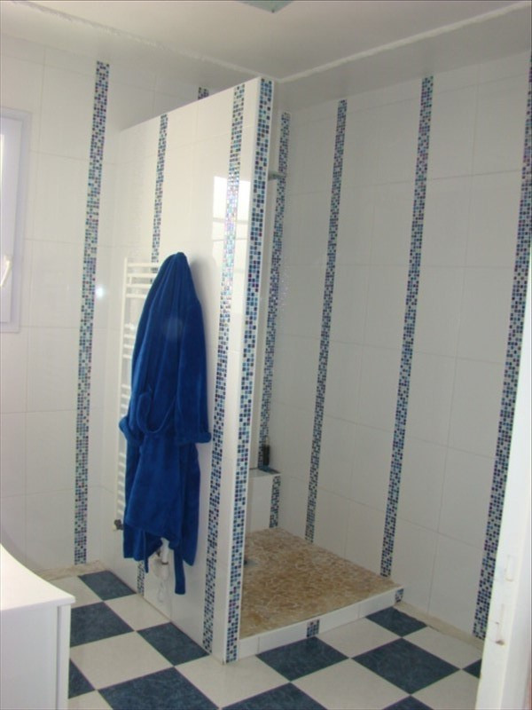 Vente maison / villa Coutras 152000€ - Photo 6