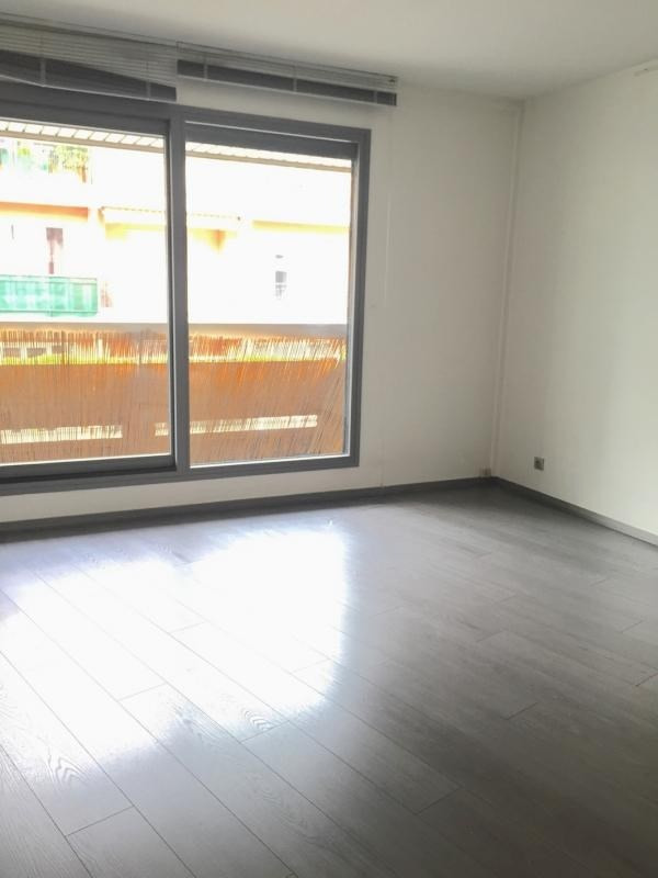 Location appartement Annecy 610€ CC - Photo 1