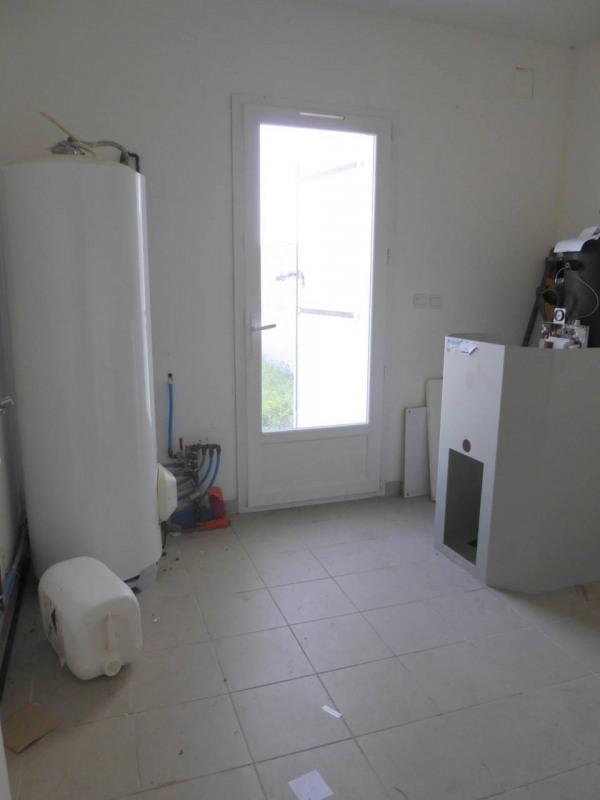 Sale house / villa Cognac 260000€ - Picture 16