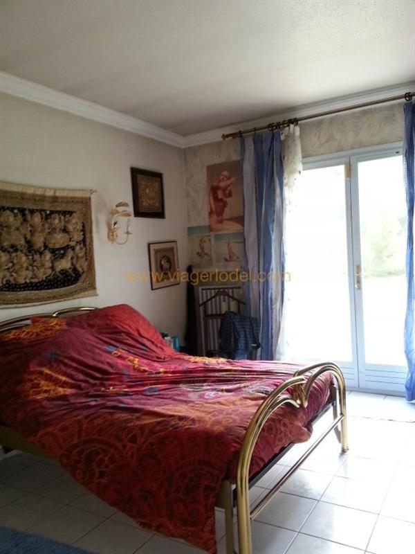 Vendita nell' vitalizio di vita casa Toulouse 280000€ - Fotografia 2