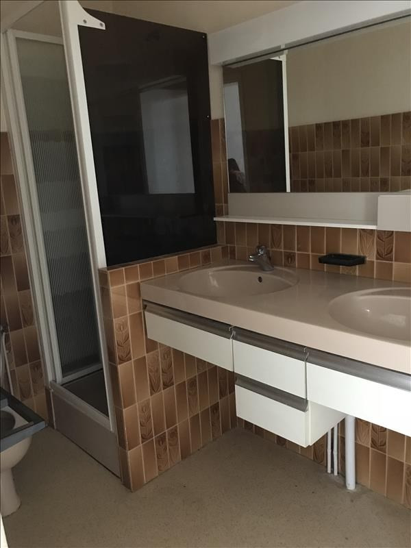 Location appartement Rodez 760€ CC - Photo 8