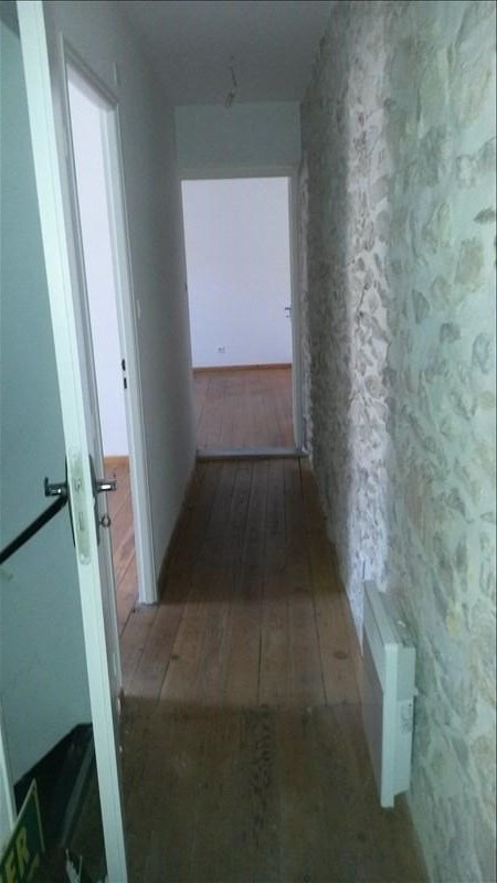 Location appartement Vergeze 637€ CC - Photo 2
