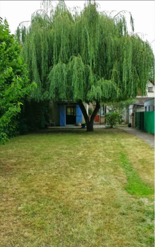 Sale house / villa Esbly 242000€ - Picture 5