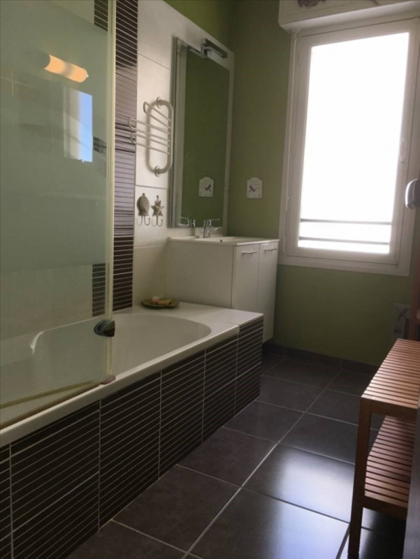 Vente appartement Hendaye 320000€ - Photo 3