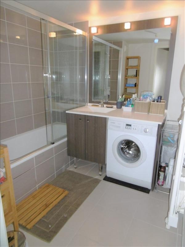 Vente appartement Toulouse 226000€ - Photo 4