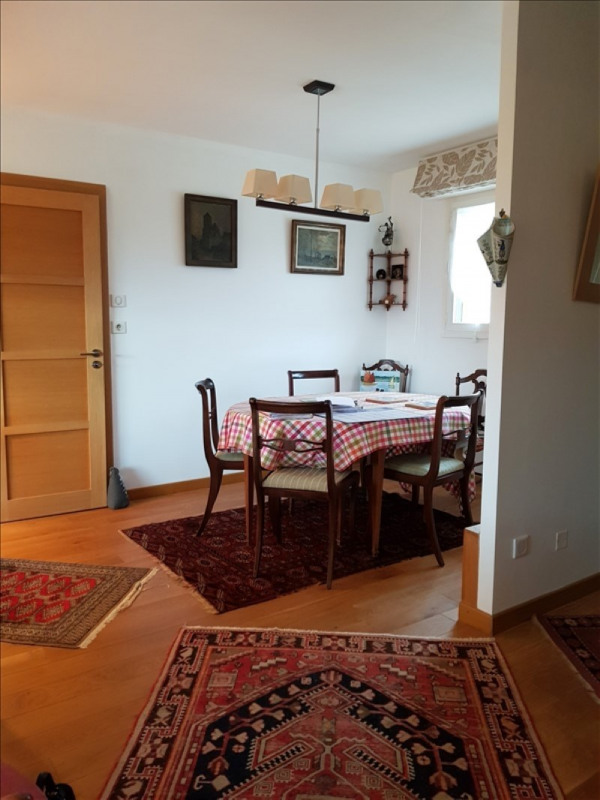 Deluxe sale house / villa La trinite sur mer 565710€ - Picture 2