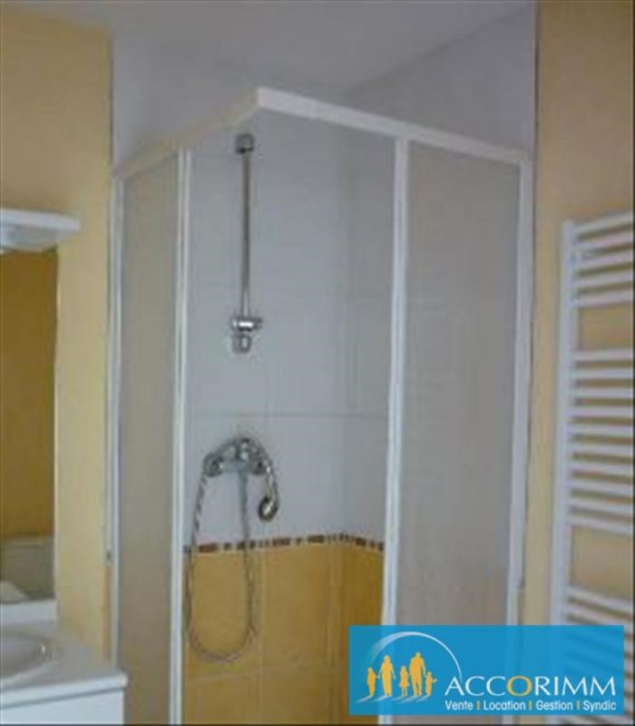 Rental apartment Mions 636€ CC - Picture 5