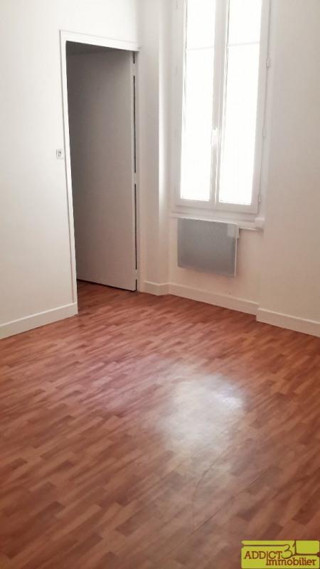 Location appartement Lavaur 510€ CC - Photo 5