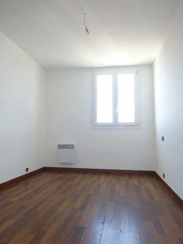 Sale apartment Brest 99800€ - Picture 4