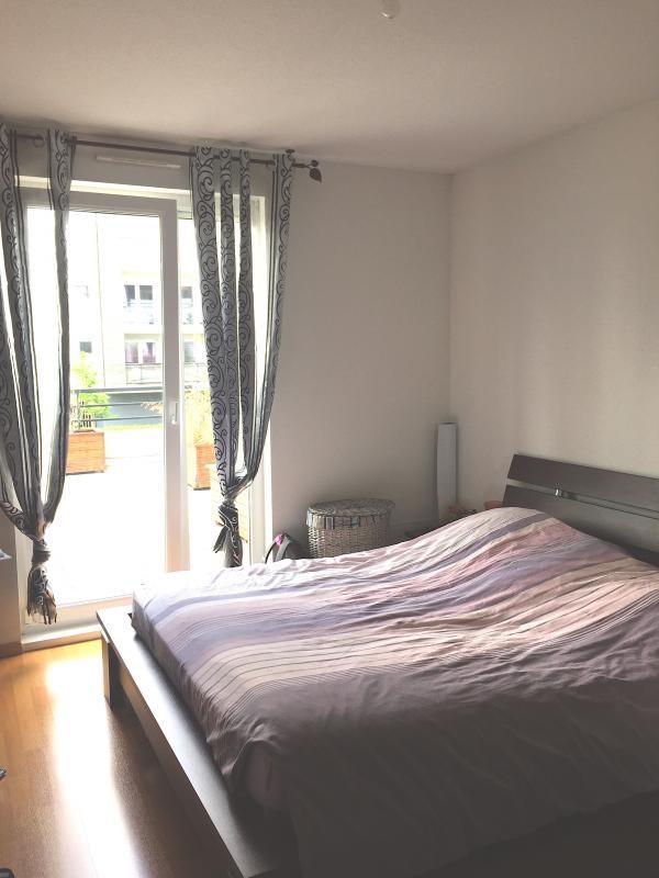 Venta  apartamento Holtzheim 220500€ - Fotografía 3