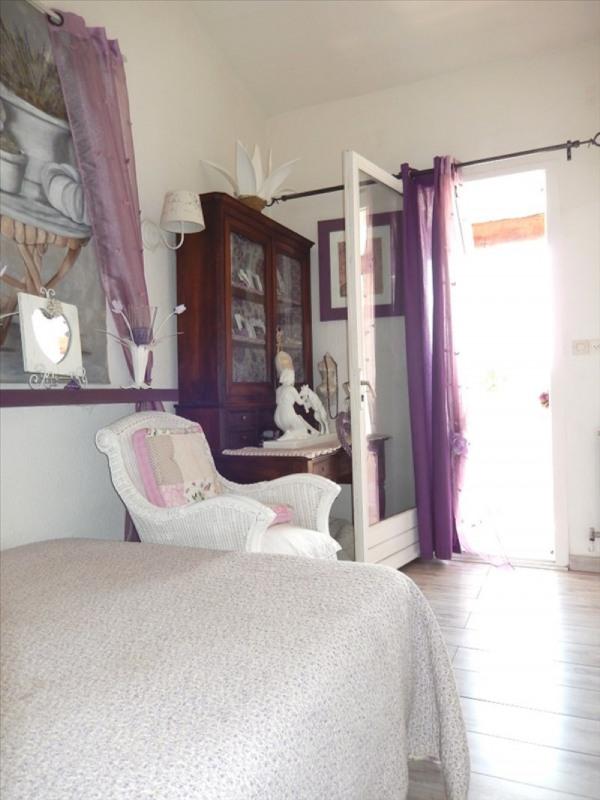 Vente maison / villa Sarrians 210000€ - Photo 6