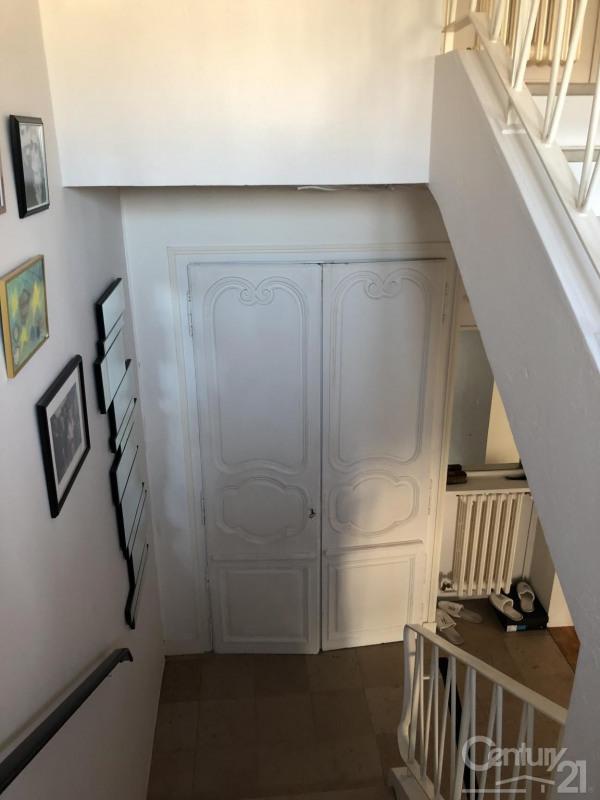 Verkoop  appartement Caen 287000€ - Foto 7