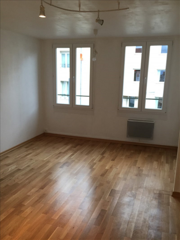 Location appartement Strasbourg 565€ CC - Photo 3