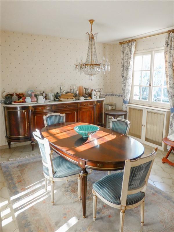 Venta  casa Toulon 440000€ - Fotografía 3