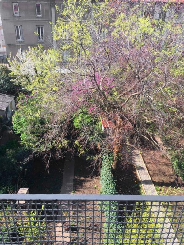 Vente appartement Valence 66780€ - Photo 5