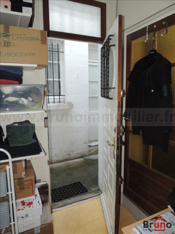 Commercial property sale shop Le crotoy 189 900€ - Picture 15