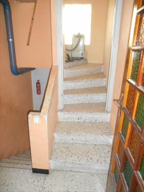 Vente appartement Collioure 425000€ - Photo 15