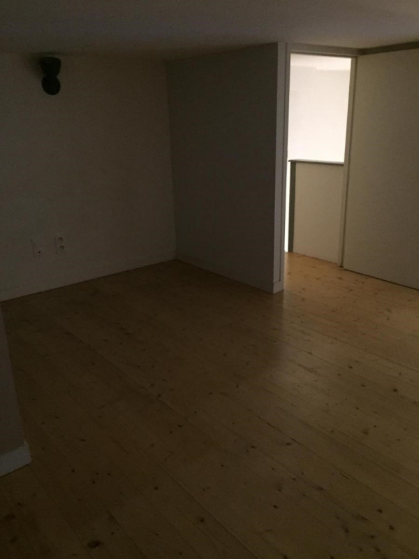 Location appartement Villeurbanne 588€ CC - Photo 5