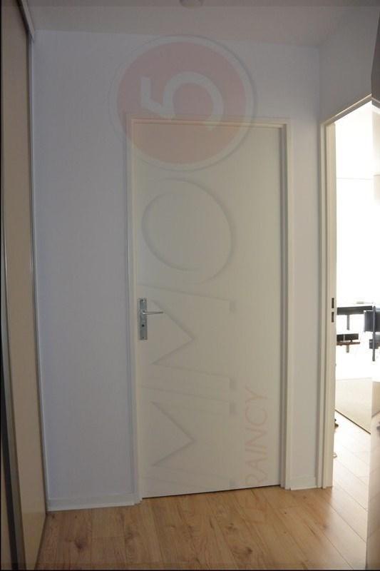 Vente appartement Le raincy 160000€ - Photo 10