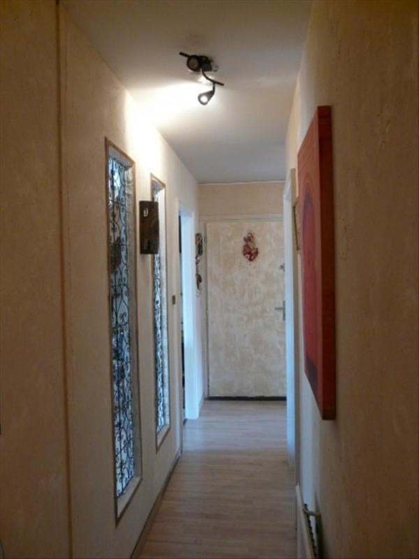 Vente appartement Eschau 183 000€ - Photo 6