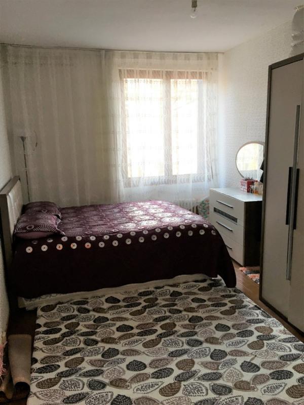 Sale apartment Saint-étienne 98000€ - Picture 4