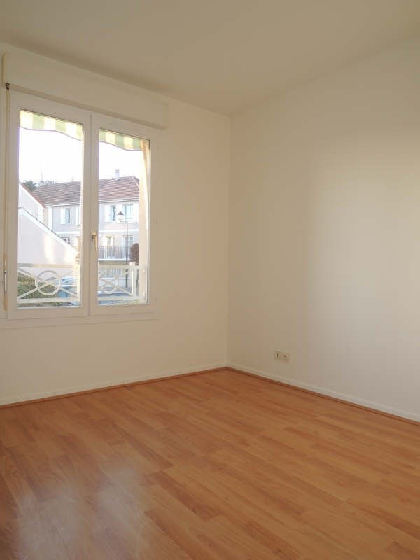 Location appartement Andresy 750€ CC - Photo 5