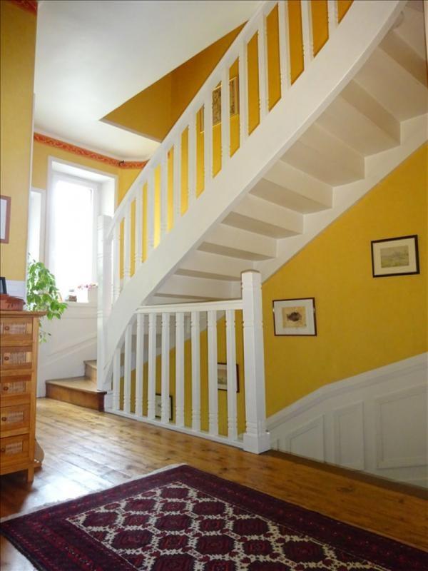 Sale house / villa Brest 289800€ - Picture 6
