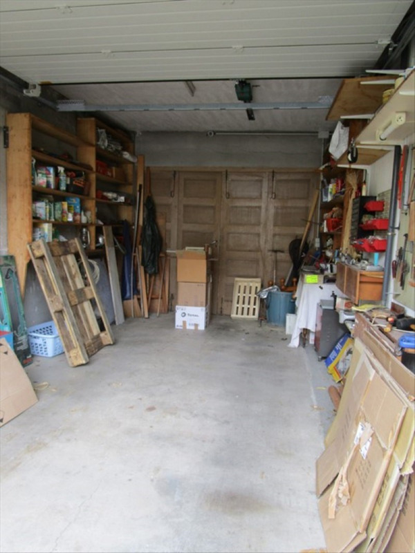 Vente maison / villa Albi 230 000€ - Photo 8