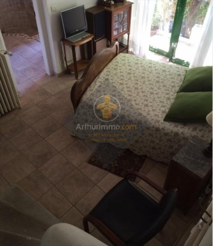 Deluxe sale house / villa Sete 590000€ - Picture 5
