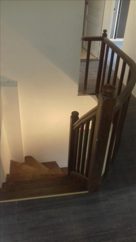 Sale house / villa Surgeres 92000€ - Picture 11