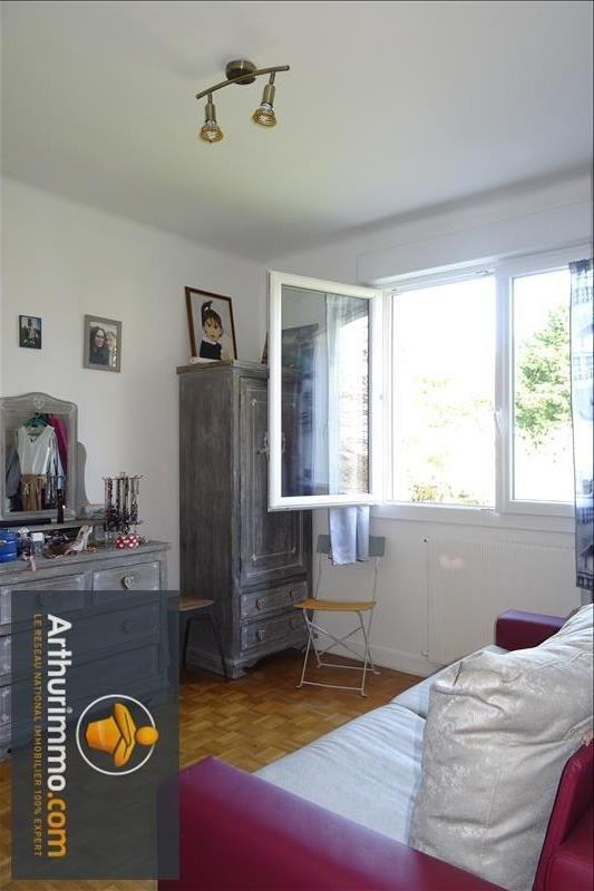 Sale house / villa St brieuc 159600€ - Picture 8