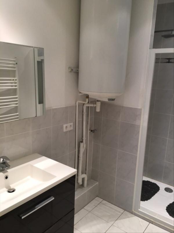 Location appartement Schiltigheim 528€ CC - Photo 3