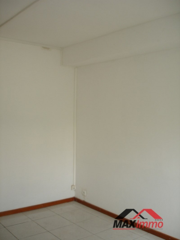 Vente appartement Sainte clotilde 36 000€ - Photo 5