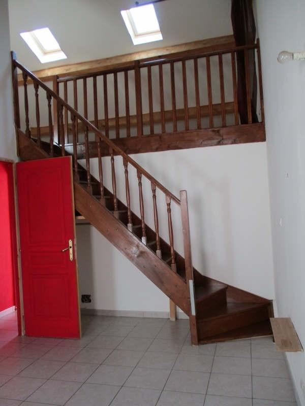 Rental house / villa Eyguieres 700€ CC - Picture 5