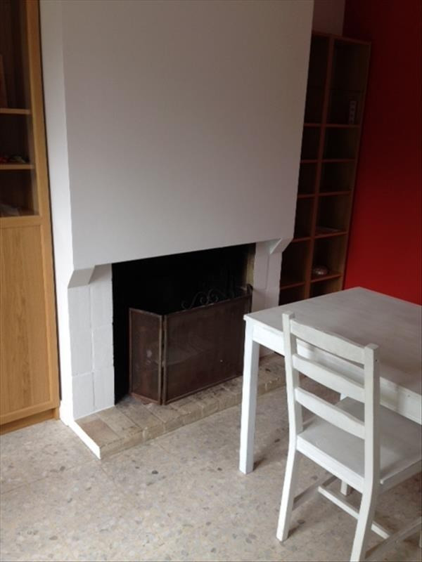 Vente maison / villa Nanterre 800000€ - Photo 5