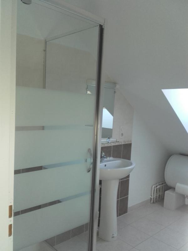 Sale apartment St bonnet en champsaur 49900€ - Picture 3