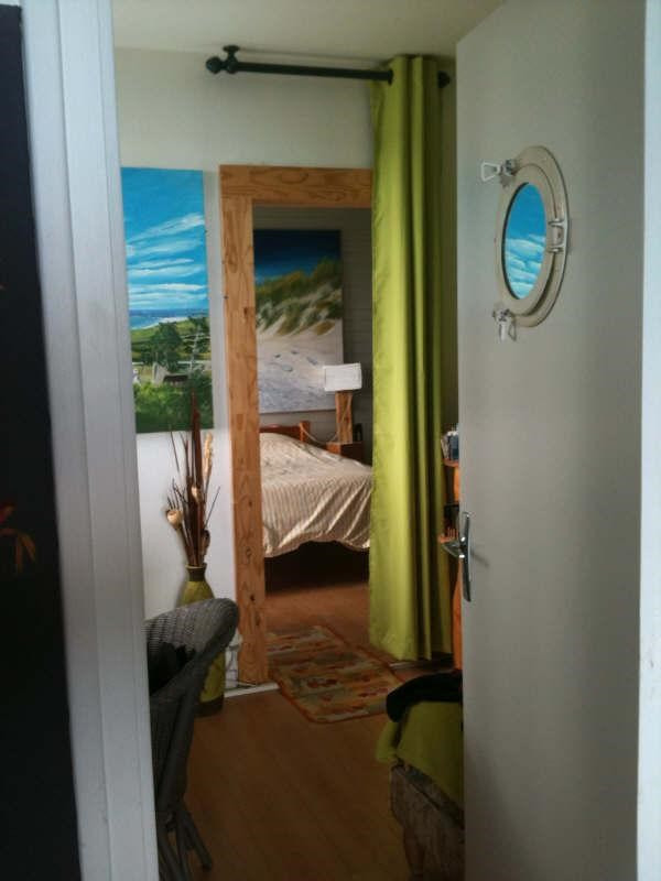 Sale apartment Plouguerneau 183 000€ - Picture 4