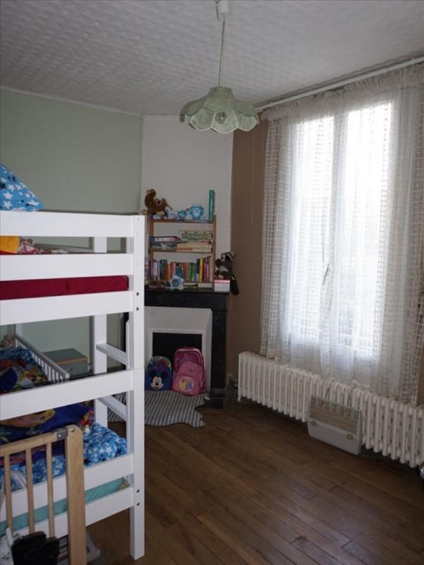 Sale house / villa Ermont 319000€ - Picture 5