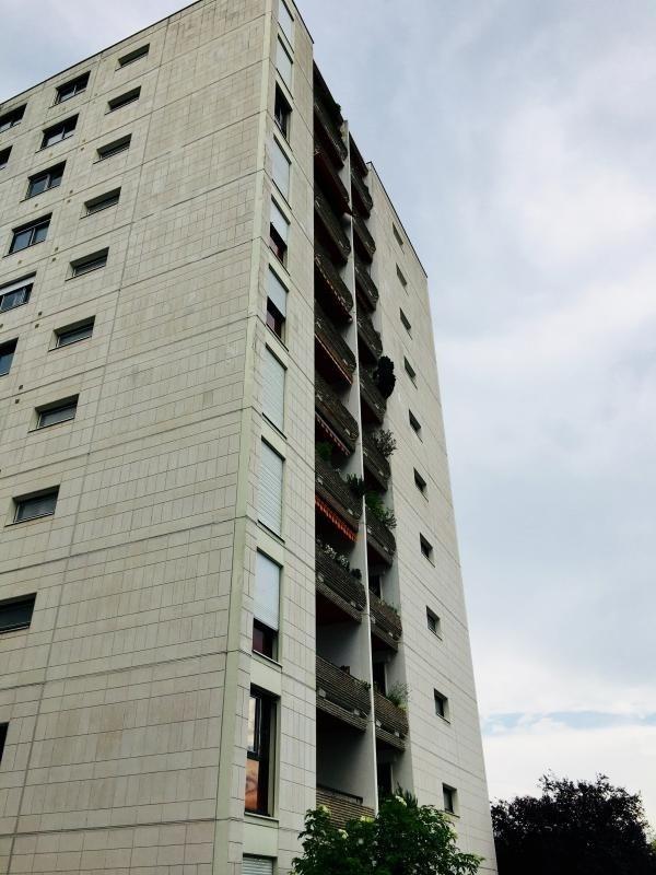 Affitto appartamento Ecully 1004€ CC - Fotografia 6