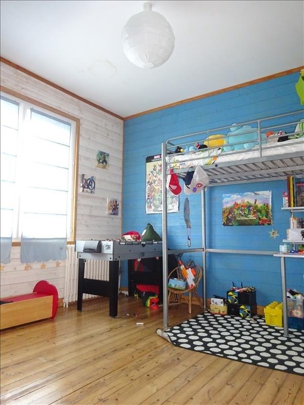 Sale house / villa Brest 169800€ - Picture 6