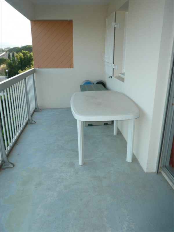 Location appartement La seyne sur mer 450€ CC - Photo 9
