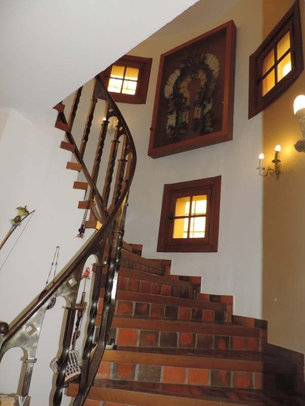 Immobile residenziali di prestigio casa Arras 520000€ - Fotografia 8