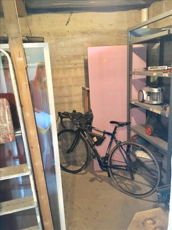 Sale apartment Saint-marcellin 125000€ - Picture 6
