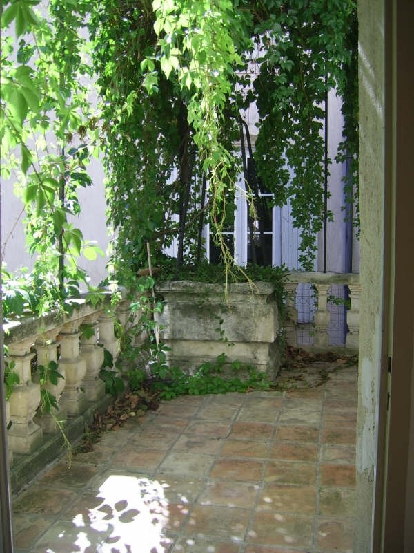 Location appartement Nimes 790€ CC - Photo 2