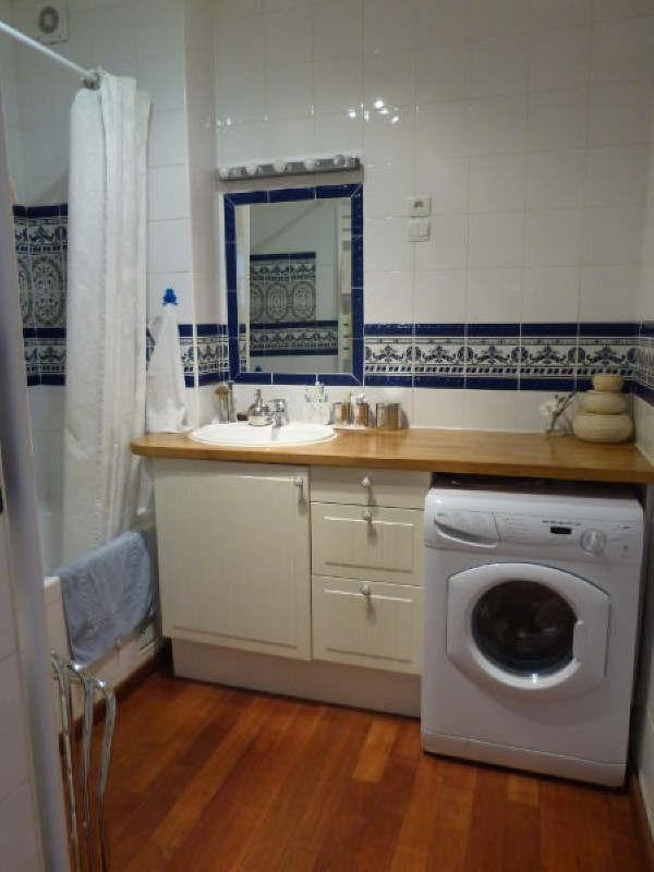 Vente appartement St germain en laye 539000€ - Photo 6