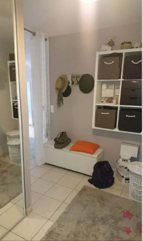 Sale apartment Lamorlaye 289000€ - Picture 2