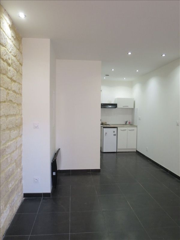 Location appartement Montpellier 487€ CC - Photo 2