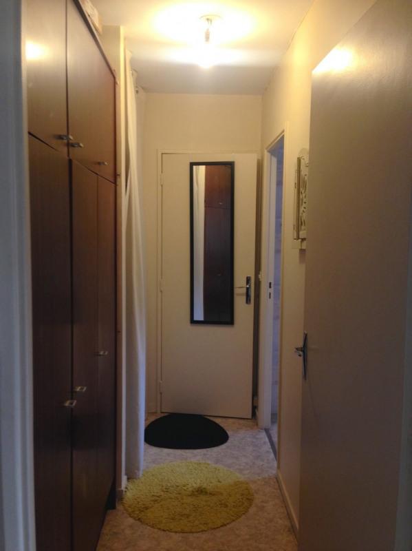 Sale apartment Livry gargan 183750€ - Picture 4