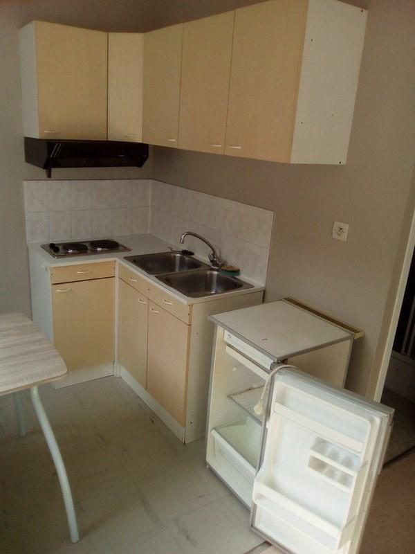 Location appartement St lo 257€ CC - Photo 3